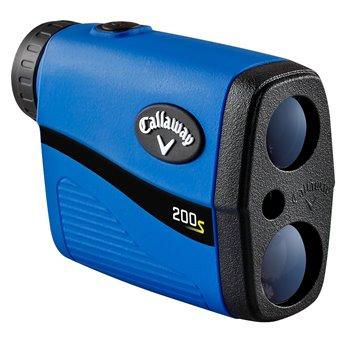 Callaway 200s Laser GPS/Range Finders Accessories