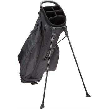 Oakley BG Stand 12.0 Stand Golf Bags