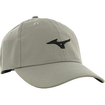 Mizuno Tour Adjustable LW Golf Hat Apparel