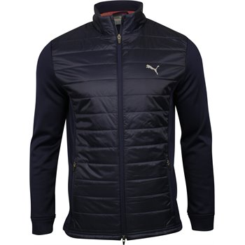 Puma Quilted PrimaLoft - 595122 Outerwear Apparel