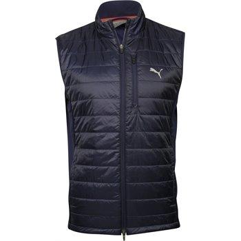 Puma Quilted PrimaLoft - 595123 Outerwear Apparel