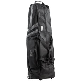 Izzo Deluxe HD Travel Golf Bags