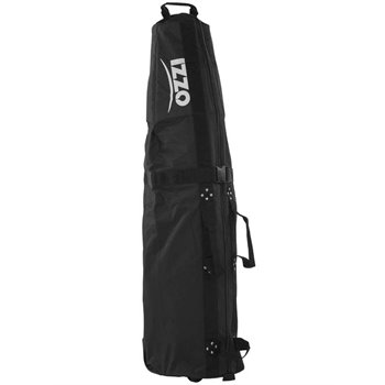 Izzo Two-Wheeled Travel Golf Bags