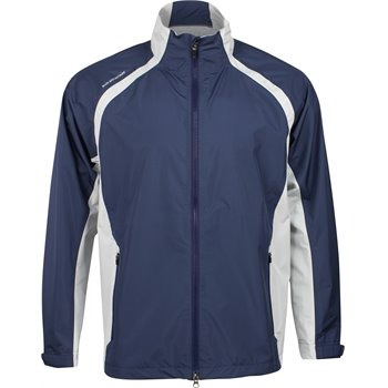 Sun Mountain Cumulus 19/20 Rainwear Apparel