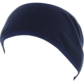 Sun Mountain Thermal Warmer 19/20 Headwear Apparel