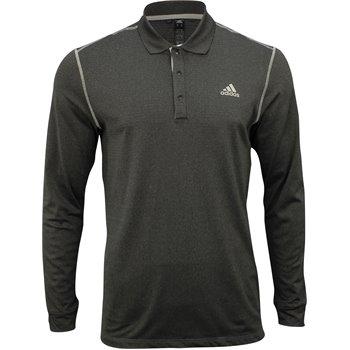 Adidas LS Thermal Shirt Apparel