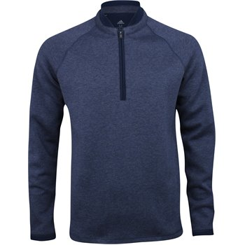Adidas Club Sweater Outerwear Apparel