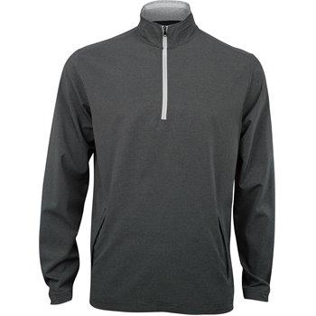 Adidas ADI Club Outerwear Apparel