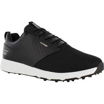 Skechers Go Golf Elite 4 Prestige Knit Spikeless Shoes