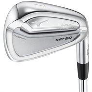 Mizuno Custom MP20 MMC Iron Set Golf Club