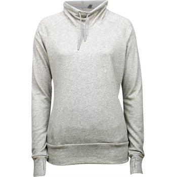 Adidas Layer Sweatershirt Outerwear Apparel