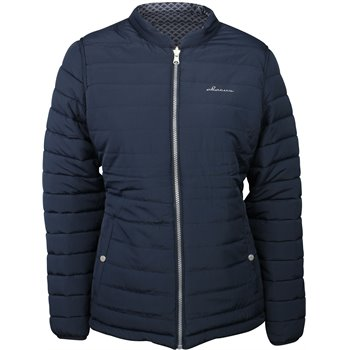 Abacus Etna Outerwear Apparel
