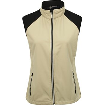 Abacus Arden Softshell Outerwear Apparel