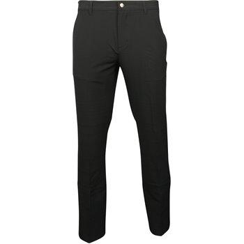 Adidas Ultimate Frostguard Gradient Pants Apparel