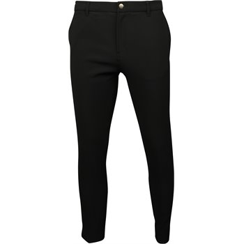 Adidas Ultimate Fall Weight FW19 Pants Apparel