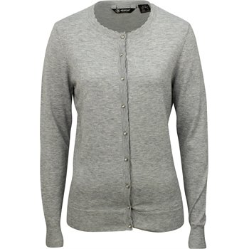 Abacus Ellerston Cardigan Sweater Apparel