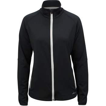 Abacus Ashby Full Zip with Pockets Outerwear Apparel