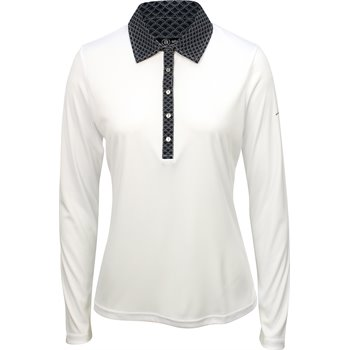Abacus Crail Shirt Apparel