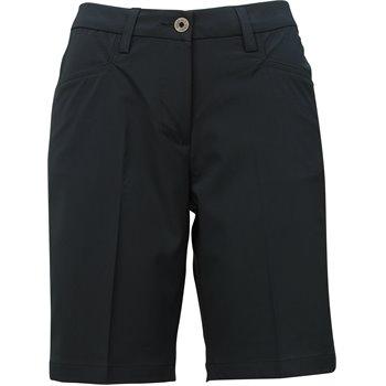 Abacus Cleek Stretch Shorts Apparel
