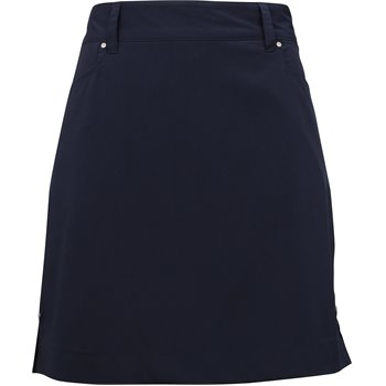 Abacus Cleek Stretch Skort Apparel