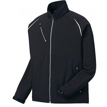 FootJoy DryJoys Select LS Rainwear Apparel