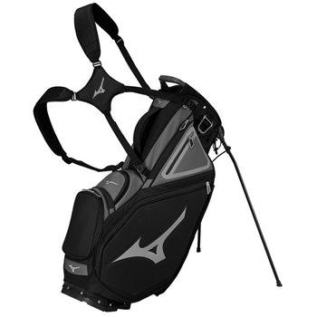 Mizuno Pro 6 Way Stand Golf Bags