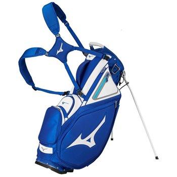 Mizuno Pro 14 Way Stand Golf Bags