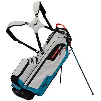 Mizuno BR D3 Stand Golf Bags