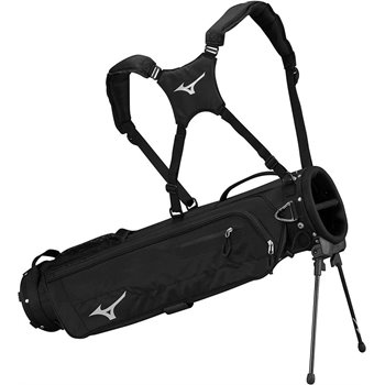 Mizuno BR D2 Stand Golf Bags
