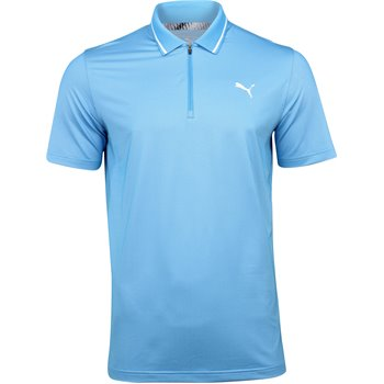 Puma HONEYCOMB Shirt Apparel