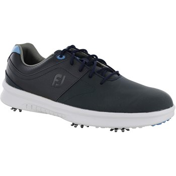 FootJoy Contour Series Golf Shoe Shoes