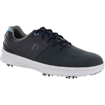 FootJoy Contour Series Golf Shoe Shoes