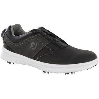 FootJoy Contour Series BOA Golf Shoe Shoes