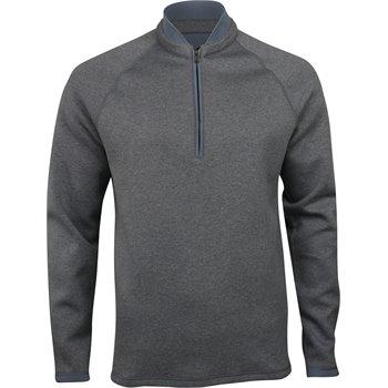 Adidas Club Sweater Apparel