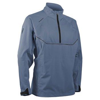 Sun Mountain Tour Series 19/20 Pullover Rainwear Apparel