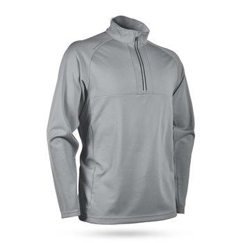 Sun Mountain ThermalFlex 19/20 Pullover Outerwear Apparel