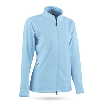Sun Mountain RainFlex 19/20 Rainwear Apparel