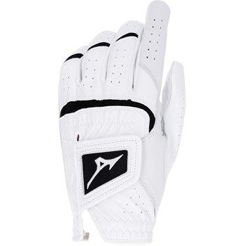 Mizuno Elite 19/20 Golf Glove Gloves