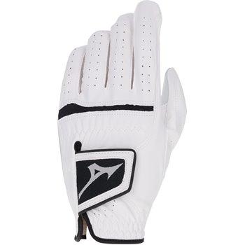 Mizuno Comp 19/20 Golf Glove Gloves
