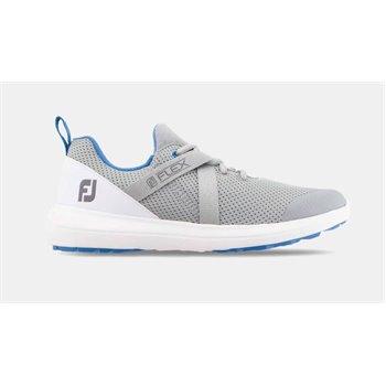 FootJoy FJ Flex Spikeless Shoes
