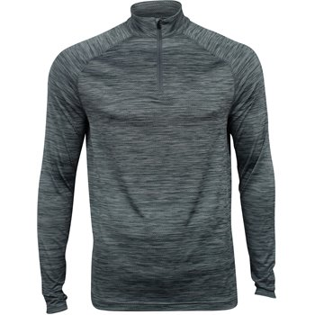 Under Armour UA Performance 2.0 ¼ Zip Outerwear Apparel