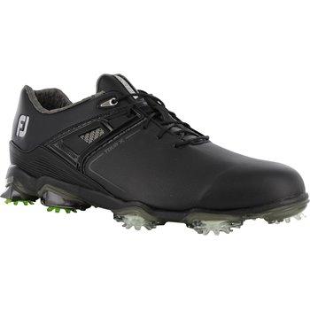 FootJoy Tour X Golf Shoe Shoes