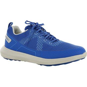 FootJoy FJ Flex XP Spikeless Shoes
