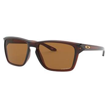 Oakley Sylas Sunglasses Accessories