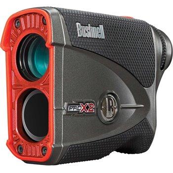 Bushnell Refurbished Pro X2 GPS/Range Finders Accessories