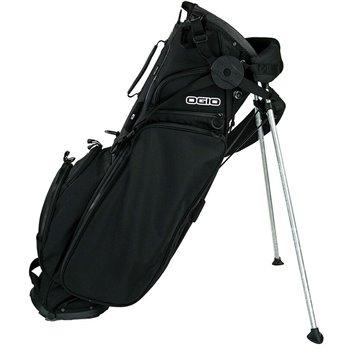Ogio Hauler Stand Golf Bags
