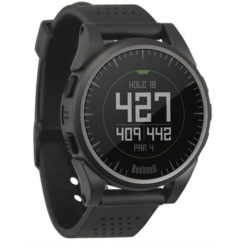 Bushnell Excel Watch Refurbished GPS/Range Finders Accessories