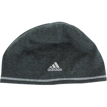 Adidas Golf Crest Golf Hat Apparel
