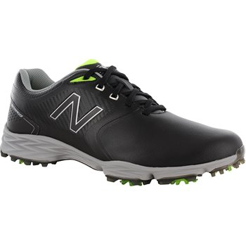New Balance Fresh Foam LinksPro Golf Shoe Shoes