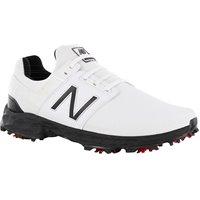 chaussures de golf new balance